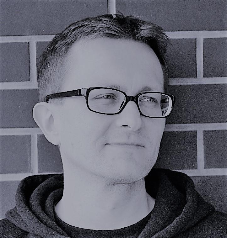 Marcin Starnawski