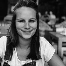 Lena Sindermann